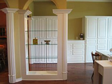 Custom Room Additions - Denton, Corinth, Coppell, Flower Mound